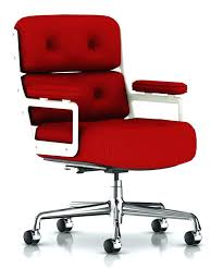 target computer chair target desk chairs office stool office chair