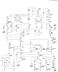 isuzu fuse diagram isuzu wiring diagram wiring diagrams isuzu npr