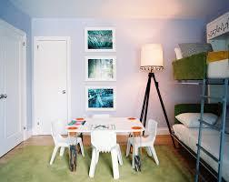 minimalist kids u0027 room photos 13 of 16