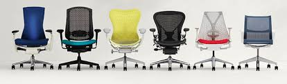 Used Office Furniture Fort Myers Fl by Used Herman Miller Office Furniture For Sale Tampa Fl Office