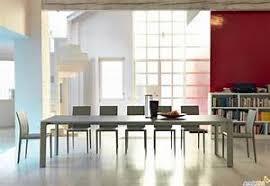 tavoli sala da pranzo ikea sedie da soggiorno ikea 100 images vetrine moderne da