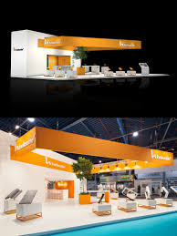 Home Design Expo Inc Exhibition Stand Design And Booth From The Inside Stand Building