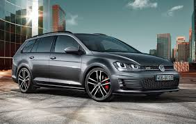 volkswagen sports cars 2015 volkswagen golf gtd variant forbidden fruit