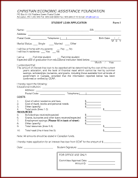 Vendor Contract Template 9 Download Money Lending Contract Template Process Makes It Easy To Create