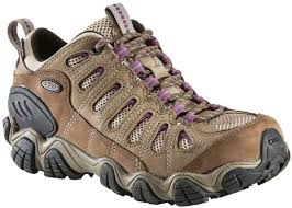 women s hiking shoes women s hiking boots and shoes backcountry edge