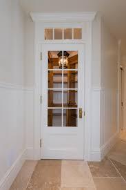 walk in kitchen pantry design ideas a gourmet kitchen needs a gourmet pantry this walk in pantry