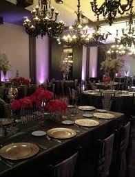 cheap wedding venues in houston weddings in houston luxury houston wedding venues