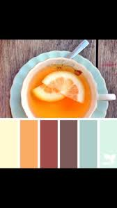 127 best 그래픽 images on pinterest colors layout design and
