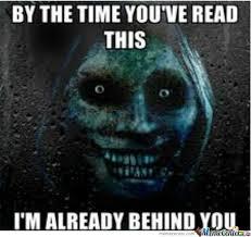 Creepy Meme - creepy memes cat meme scary black cat dog meme funny animals funny