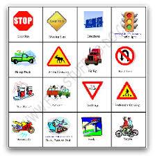 travel bingo free printable bingo cards and games