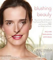 jane iredale makeup artist mugeek vidalondon