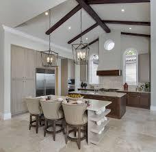 commercial kitchen backsplash kitchen mixed material tile commercial ceiling tiles mosaic