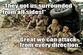 Funny Military Memes - military memes histomil com