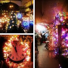 new york at christmas kevin u0026 amanda food u0026 travel blog