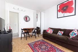 location chambre courte dur location d appartements courte durée à my agency