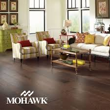 How To Lay Laminate Flooring In Multiple Rooms Floors To Your Home 24 Photos Flooring 4640 Lafayette Rd