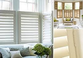 Made To Measure Blinds London Adamsblinds London 24 7 Fitting Services Made To Measure