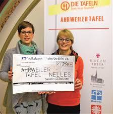Finanzamt Bad Neuenahr Ahrweiler Blick Aktuell Archiv