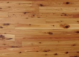 australian cypress flooring traditional gold