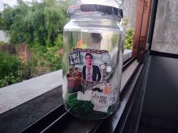 wedding gift bandung 38 best 1000mop images on jars pop up and graduation