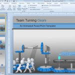 powerpoint 2010 templates free download animated powerpoint 2010