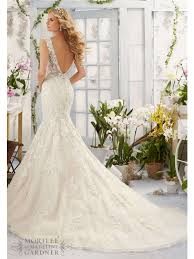 house of brides wedding dresses mori wedding dress style 2816 house of brides wedding