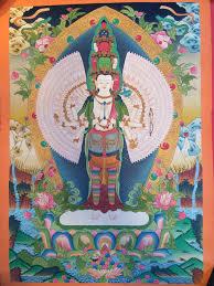 buddhist thanksgiving prayer 2015 u201cthank you u201d message drikung dharma surya center