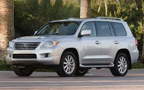 wallpaper lexus lx 570 lexus lx 570 2008 wallpapers and hd images car pixel