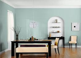 behr marina isle colors blues greens pinterest the project