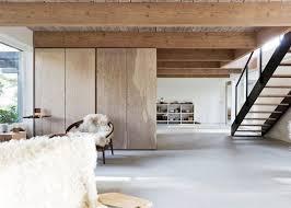 Rustic Home Interiors 10 Rustic Home Interiors That Go Back To Basics