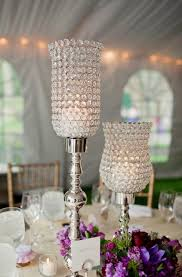 candle holder centerpiece exciting living room decoration is like