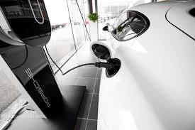 electric porsche panamera 2015 porsche panamera s e hybrid review autoevolution