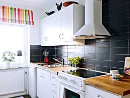 small open plan home interiors 5 loversiq the best small kitchen design for apartments cool home modest gallery ideas home decoration ideas