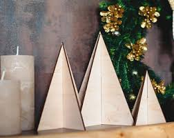 Christmas Decorations Wholesale New Zealand by Christmas Decorations Etsy
