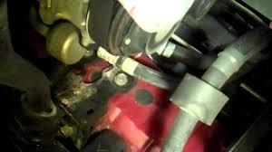 lexus gs430 timing belt replacement cost 2006 lexus gs 300 oil change amsoil oil youtube