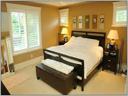 best paint colors for small bedrooms home design