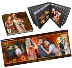photo albums karizma albums view specifications details of photo album by