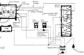 denso alternator wiring schematic 4k wallpapers