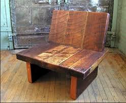 handmade wood best 25 handmade wood furniture ideas on handmade