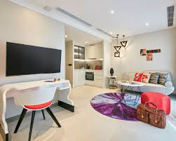 singapore staycation spotlight oakwood studios singapore u0027s luxury