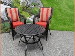 Discount Patio Umbrellas Big Lots Clearance Patio Furniture Umbrellas Collection