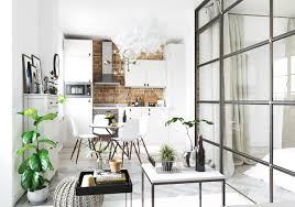 facilities apartments within three contemporary stylesjust