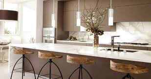 Red Bar Stools Target Great Figure Pleasant Counter Stools At Target Tags Bright