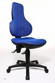 si es de bureau ergonomiques bureau support lombaire bureau siege de bureau ergonomique