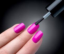 how to keep nails healthy u2013 vine vera reviews vine vera reviews