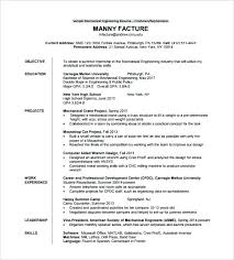 curriculum vitae format for engineering students pdf to jpg this is sle resume pdf goodfellowafb us