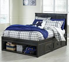 twin platform storage bed twin storage bed alternative views zayley bookcase storage bed