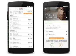 credit card apps for android billguard s card locations tell you when your card is used away