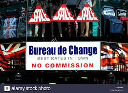 commission bureau de change uk bureau de change and souvenir shop in leicester