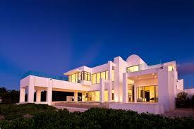 modern house plans in australia